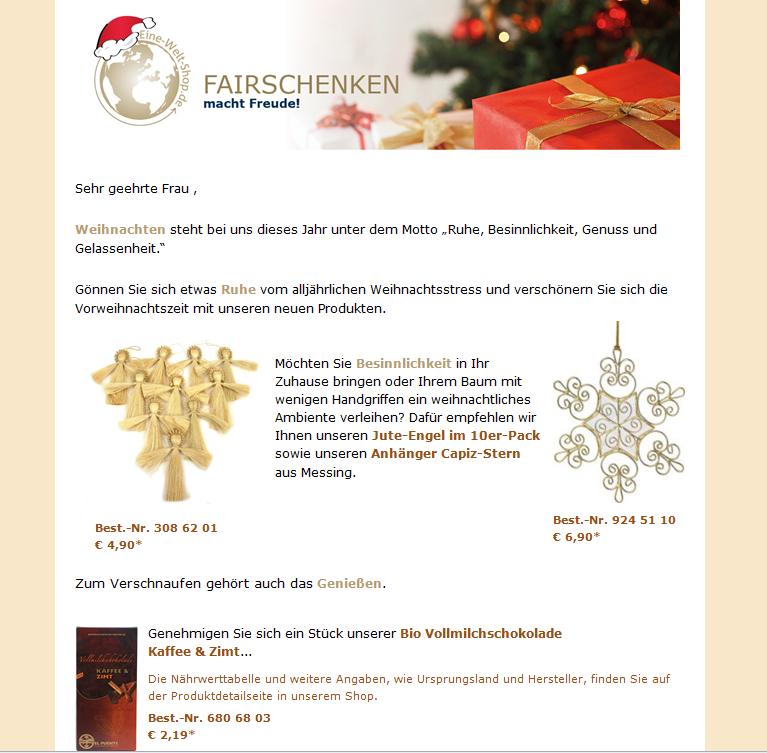 Screenshot_Newsletter_Dezember2016