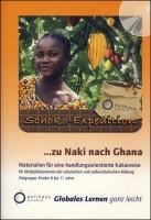 553610_Schoko_Expedition_zu_Naka_nach_Ghana