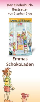 kinderbuch_emmas_schokoladen