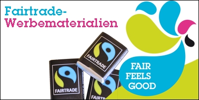 fairtrade_materialien_banner_400x200