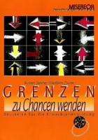 533296_Bausteine_Grenzen_zu_Chancen_wenden