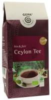 6750102_Bio_Tee_Ceylon