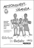 524114_Aktionsheft_Uganda_Kinderfastenaktion_2014