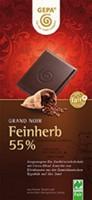 6804901_Bio_Schokolade_Grand_Noir_Feinherb