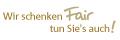 wir_schenken_fair