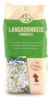 6950302_Parboiled_Langkorn_Reis