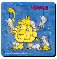 860307_Rucky_Mousepad