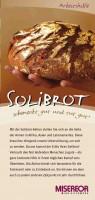 321113_Arbeitshilfe_Solibrot