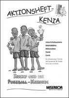524112_Aktionsheft_Peru_Kinderfastenaktion_2012